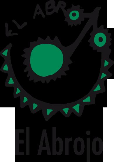 copia_de_logo_el_abrojo