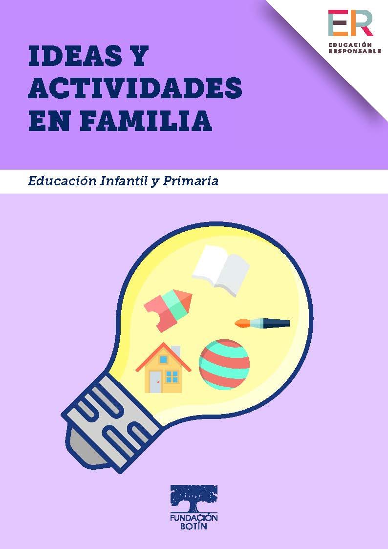 https://campus.educacionresponsable.org/R8gfWq9eZhWHRfG_uploads/library/portadas_recursos_er/actividades-en-familia-secundaria_pagina_01.jpg